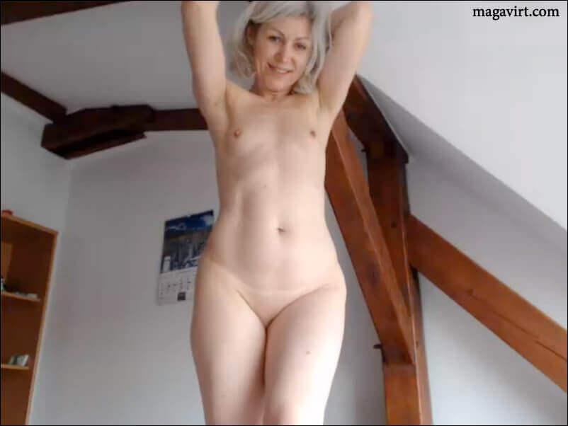 Порно відео
